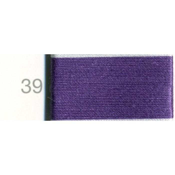 EKA Glanzgarn 0039